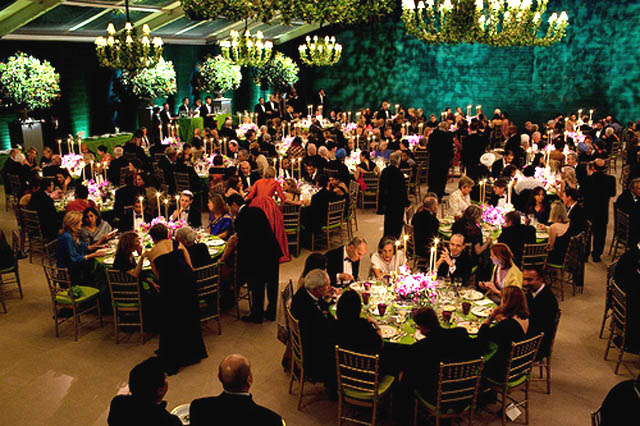 State-Dinner-view-of-tables1 (1)