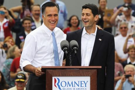 Romney_ryan_5_rect-460x307