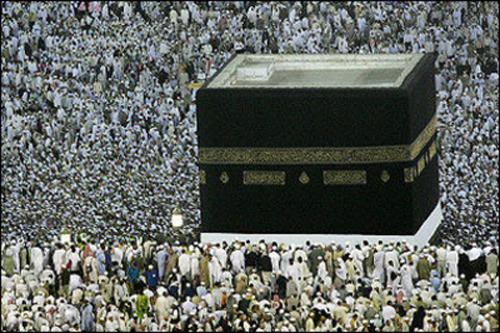 Hajj2006_2