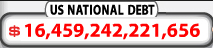 DEBT 011813