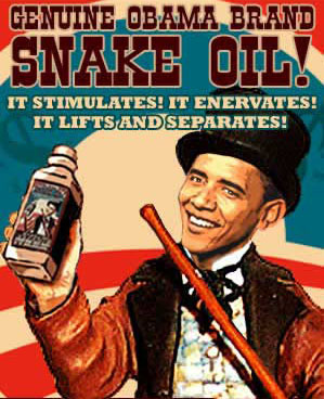 Snake-oil cropped2