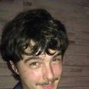 Alex rausch obamaton