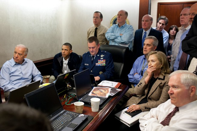 Obama-Osama-bin-Laden-situation-room-650x433