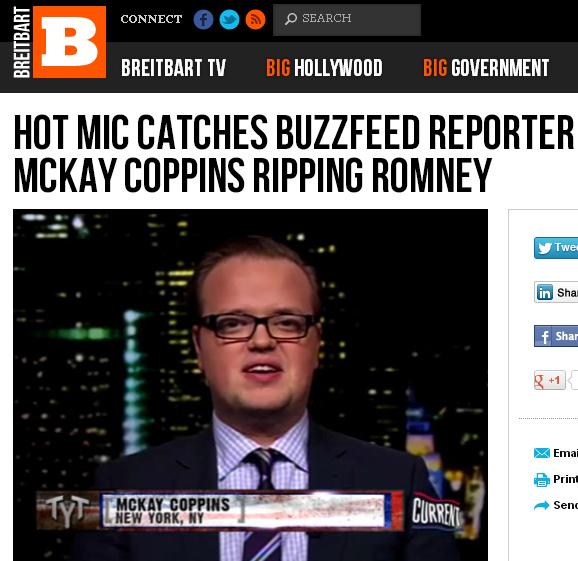 Breitbart buzzfeed mckay coppins