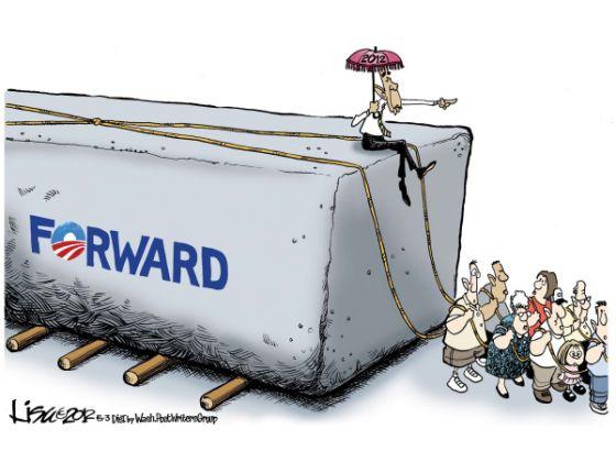 Forward1