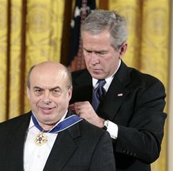 Sharansky medal cropped