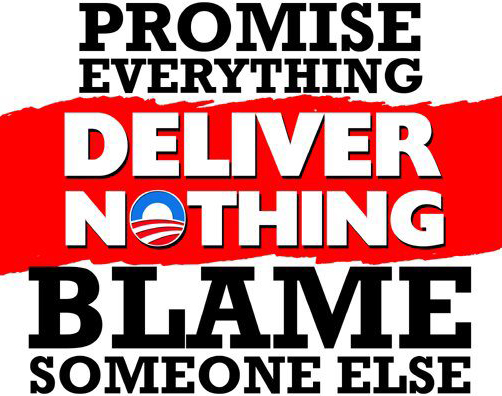 Promise everythig