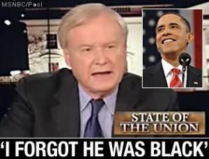 Chris_matthews_obama