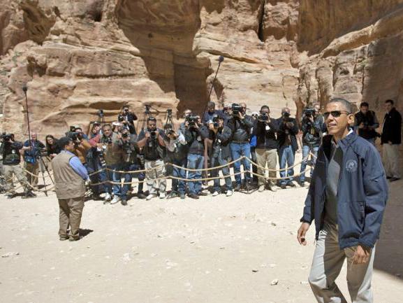 Obama_petra_4