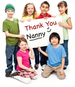 Thank-you-nanny1