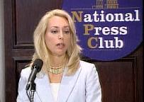 2006-07-14-NBCNNPlame
