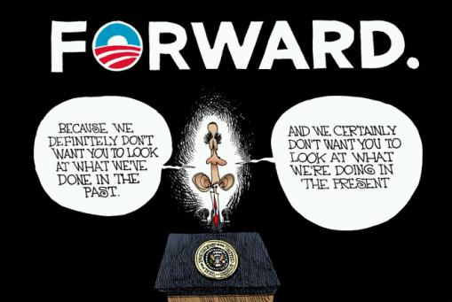 Forward-michael-ramirez