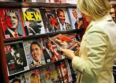 Magazines_PennStnNY_Jan14_09_AP