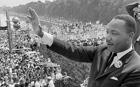 Martinlutherking_1241812c
