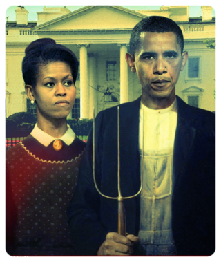 Obamas-as-American-Gothic--52720