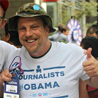 Journalists-for-obama
