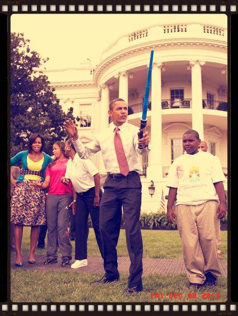 Barack-obama-saber-sword