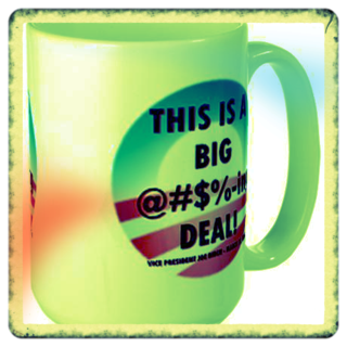 Big_deal_mug