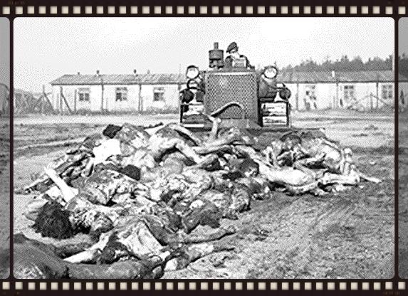 643px-Bergen_Belsen_Liberation_03