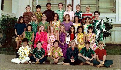 Obama_hawaii_childhood