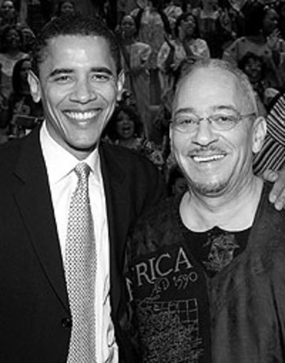 Obama_w_rev_jeremiah_wright_jr