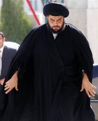 Al_sadr