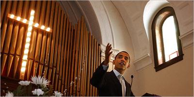 Obama_in_selma_church