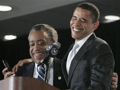 Obamasharptonpals