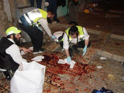 British_yeshiva_student_murdered__2