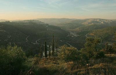 Drive_israel