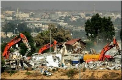 Expulsion_3_bulldozers