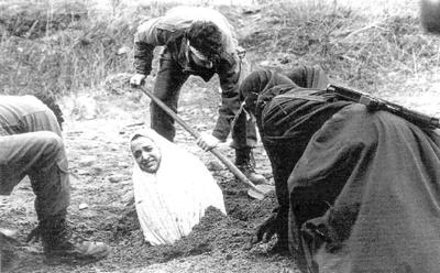 Islam_stoning