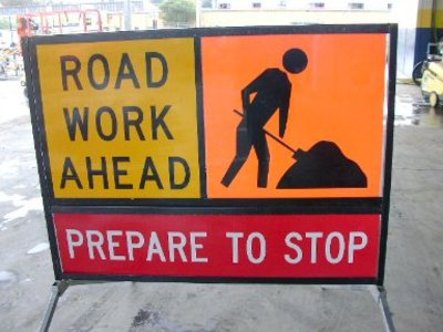 Road_work_ahead_prepare_to_stop