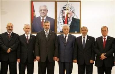 New_hamas_govt
