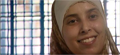 Hamas_terrorist_ahlam_tamimi