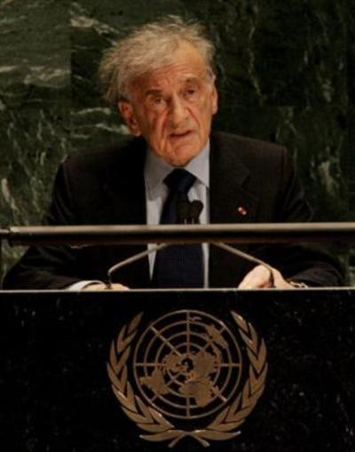 Elie_wiesel_at_un