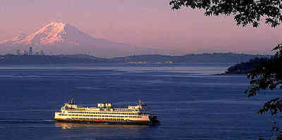 Seattle_area_rainier_ferry