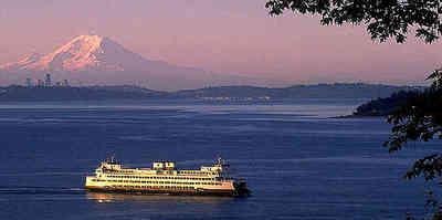 Seattle_area_rainier_ferry