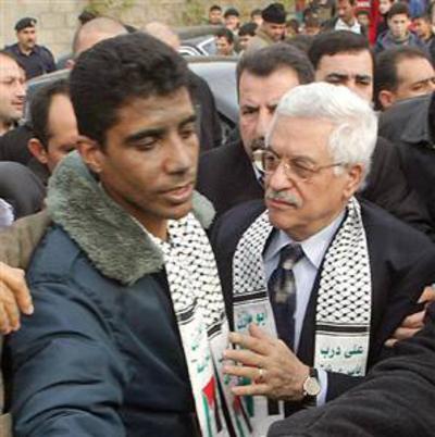 Abu_mazen_w_zubeidi2_cropped