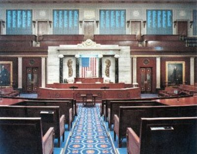 House_reps_chamber
