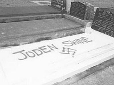 Jewish_cemetery_wellington_nz_10070