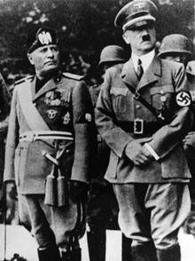 Mussolini_w_hitler_2