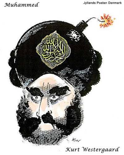 Cartoon_danish_mohammed