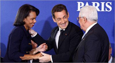 Israel_sold_7_plus_billion_121707