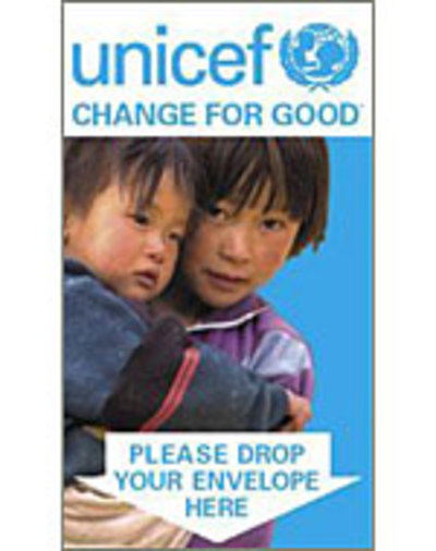 Unicef_poster