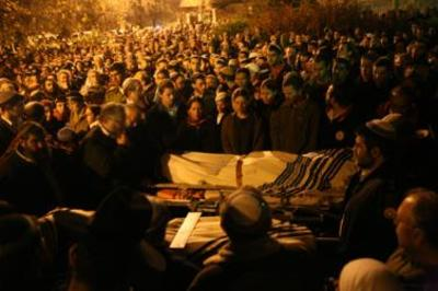 Funeral_rubin_amihai_1207