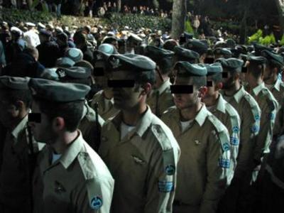 Soldiers_attend_funeral_rubin_and_amiha