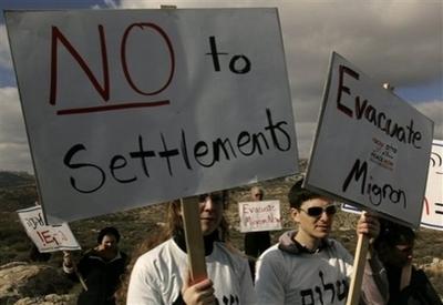 Israeli_left_wingers_no_settlements