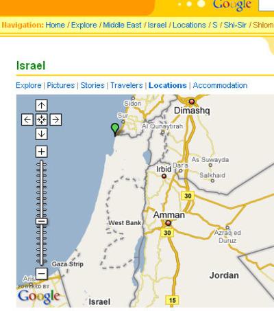 Location_shlomi_cropped