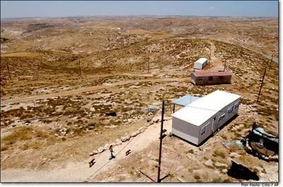 Msnbc_photo_wb_settlement_outpost_o